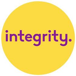 Integrity Life