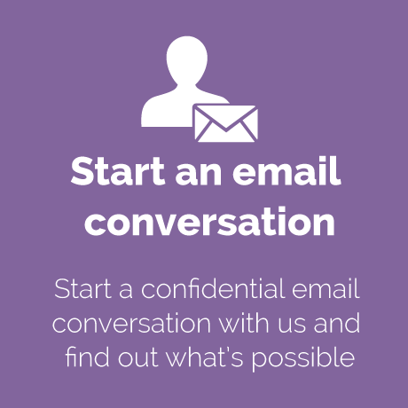 step2 Start an email conversation unusualrisks com au